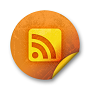 Subscribe the RSS feed!